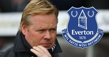 Koeman-everton-main