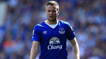 tom-cleverly-tom-cleverley-everton_3342566
