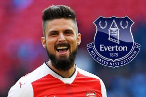 sport-preview-olivier-giroud-to-everton