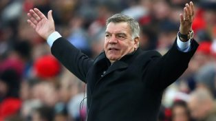 skysports-merseyside-derby-derby-day-sam-allardyce-everton-premier-league_4179211